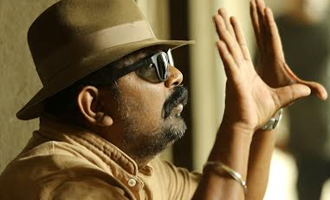 Mysskin opens up about 'Thupparivaalan' and its completion status