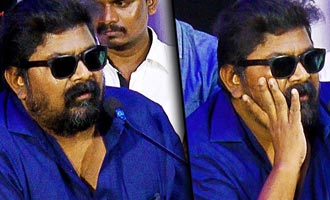 Director Mysskin Speech at Seemadurai Audio Launch