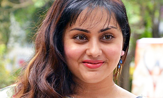 Namita's serious allegation against a female contestant in Big Boss