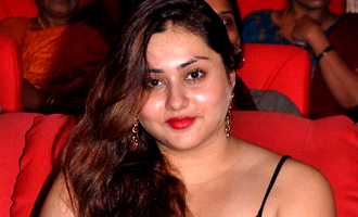 Namitha decides against marriage tamil movie news indiaglitz thecheapjerseys Images
