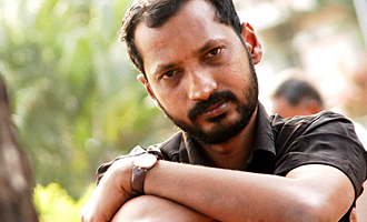Remembering Na. Muthukumar the complete modern poet - lyricist