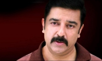 BJP member asks Kamal about 'matter', gets roasted by netizens