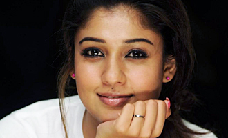'Bigg Boss' director gets Nayanthara and Yogi Babu on board