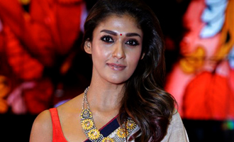 Nayan to storm the National arena