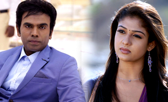 Saravana Stores Owner confirms acting as hero with Nayanthara