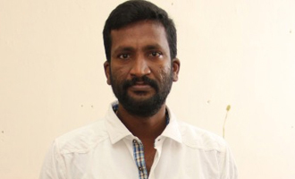 Censor rating and release plans of Suseenthiran's next