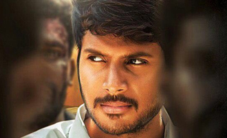 Suseenthiran's next undergoes a big change