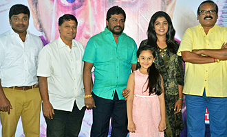'Onaaigal Jaakiradhai' Movie Press Meet