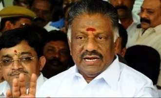 Tamil Nadu Budget to be tabled today; Cauvery Board resolution to be passed