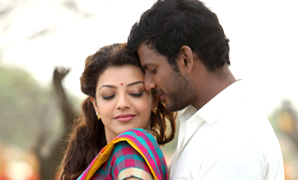 'Paayum Puli' Preview