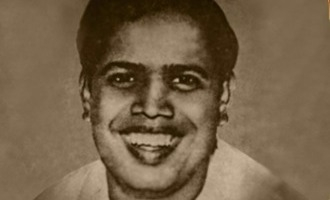 Throwback Thursday - The Peerless poet Pattukottai Kalyanasundaram