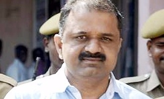 Not possible to release Rajiv-accused Perarivalan now: Supreme Court