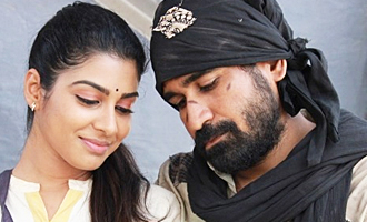 After 'Thani Oruvan', another Tamil blockbuster to be remade in Bengali