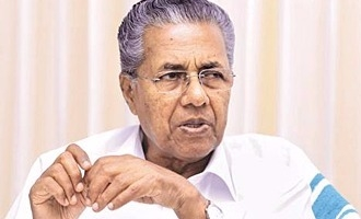 We have nothing to learn from RSS & BJP, asserts Kerala CM