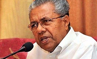 CBI challenges acquittal of Kerala CM in SNC-Lavalin case