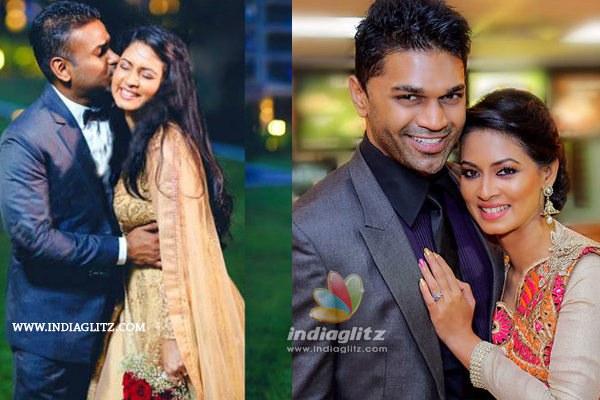 Confusion Over Actress Pooja Wedding Cleared
