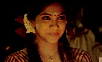 vivegam movie tamil 720 tramandmetro