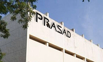 Prasad Labs high profile deal with Italian company for film restoration