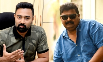 Prasanna slams Mysskin for rape and anti Tamil actors comments