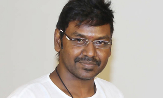 Raghava Lawrence files a complaint with the Police Commissioner