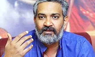 Breaking ! S.S. Rajamouli to combine 'Baahubali' and 'Baahubali 2'