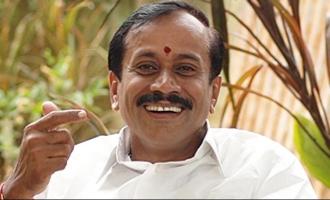 HC wants to know if Raja underwent psychiatry analysis