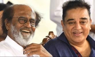 Sterlite replies to Rajinikanth, Kamal Haasan and others