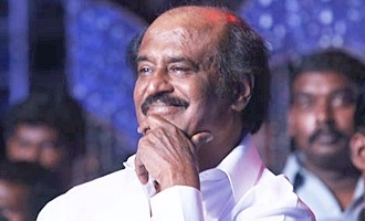 Superstar Rajinikanth to act in the adaptation of Shakespeare's play?