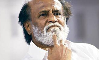 Superstar to participate in an event for Eelam Tamils