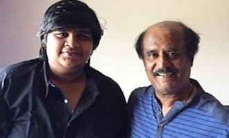 National Award winning actor in Rajinikanth-Karthik Subbaraj film