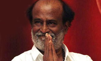 Superstar Rajinikanth's political plans for Tamil people revealed