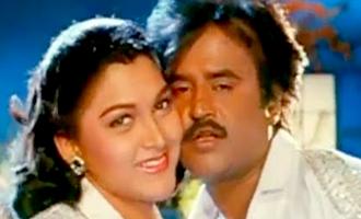 Rajini and Khusbu together after 25 years?