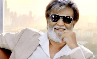 Superstar Rajinikanth to meet Thala?