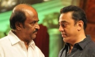 Kamal has informed Rajini and the likely party launch date
