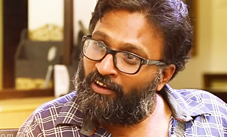 Difference between WTF & F**k : Director Ram Interview