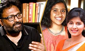 Peranbu got international recognition : Director Ram interview