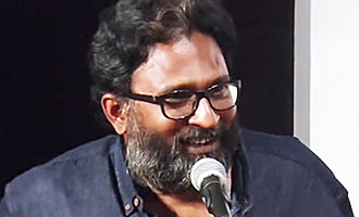 Trying to release Taramani with Vivegam was so stupid : Director Ram Speech