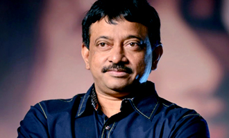 'Baahubali 2' forces Ram Gopal Varma to sing a different tune