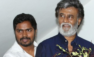 Pa.Ranjith's Breaking announcement about 'Kaala Karikaalan'