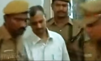 Releasing Ravichandran on parole would endanger his life, says Prisons Deptt.