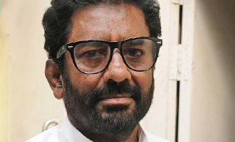 Shiv Sena MP's unruly behavior caught on cam: Barred from flying