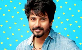 Suriya's next movie with his friend Vijay's pair - Tamil ...