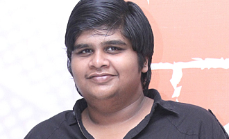 Karthik Subbaraj teams up with this popular heroine again