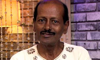 Actor Alva Vasu passes Away