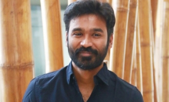 High Court takes strong decision in Dhanush fake parents case