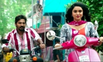 Censor board gives its verdict for Venkat Prabhu's 'R.K Nagar'