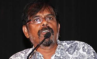 R.K Selvamani  hits back at Vishal