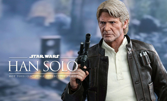 'Star Wars - Han Solo' movie gets a celebrated veteran director