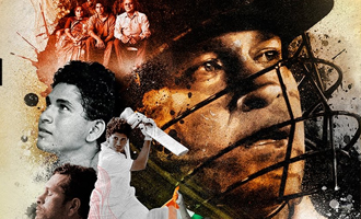 State Governments support Sachin Tendulkar's film