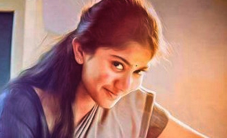Vijay confirms hero for Sai Pallavi